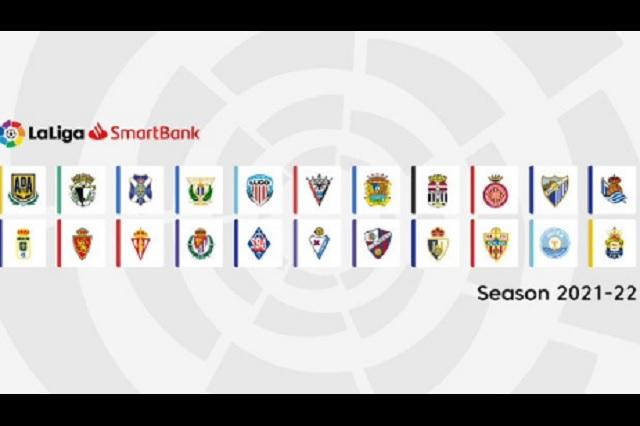 Calendario de LaLiga: Madrid-Barcelona, el 24 de octubre