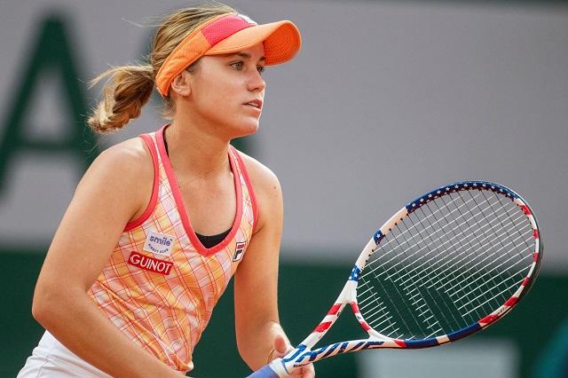 WTA lanza su calendario oficial hasta el torneo de Wimbledon
