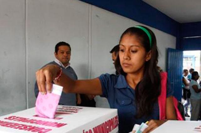 INE vigilará que OPLE cumpla calendario electoral