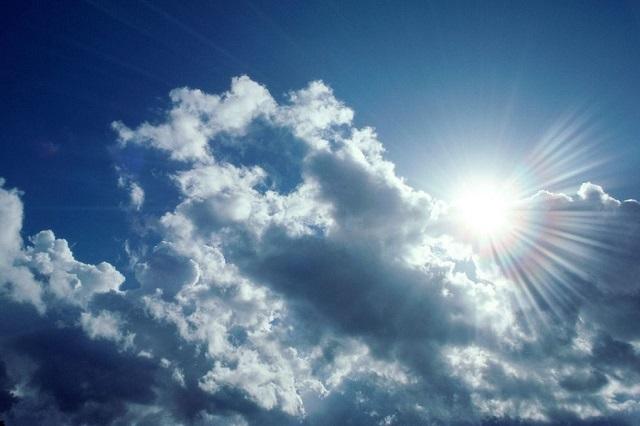 Ve las consecuencias psicológicas y físicas que causaría radiación solar