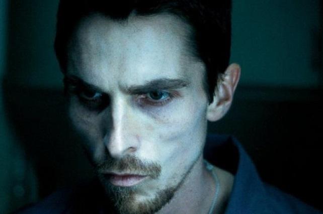 10 transformaciones de Christian Bale que impactan el cine