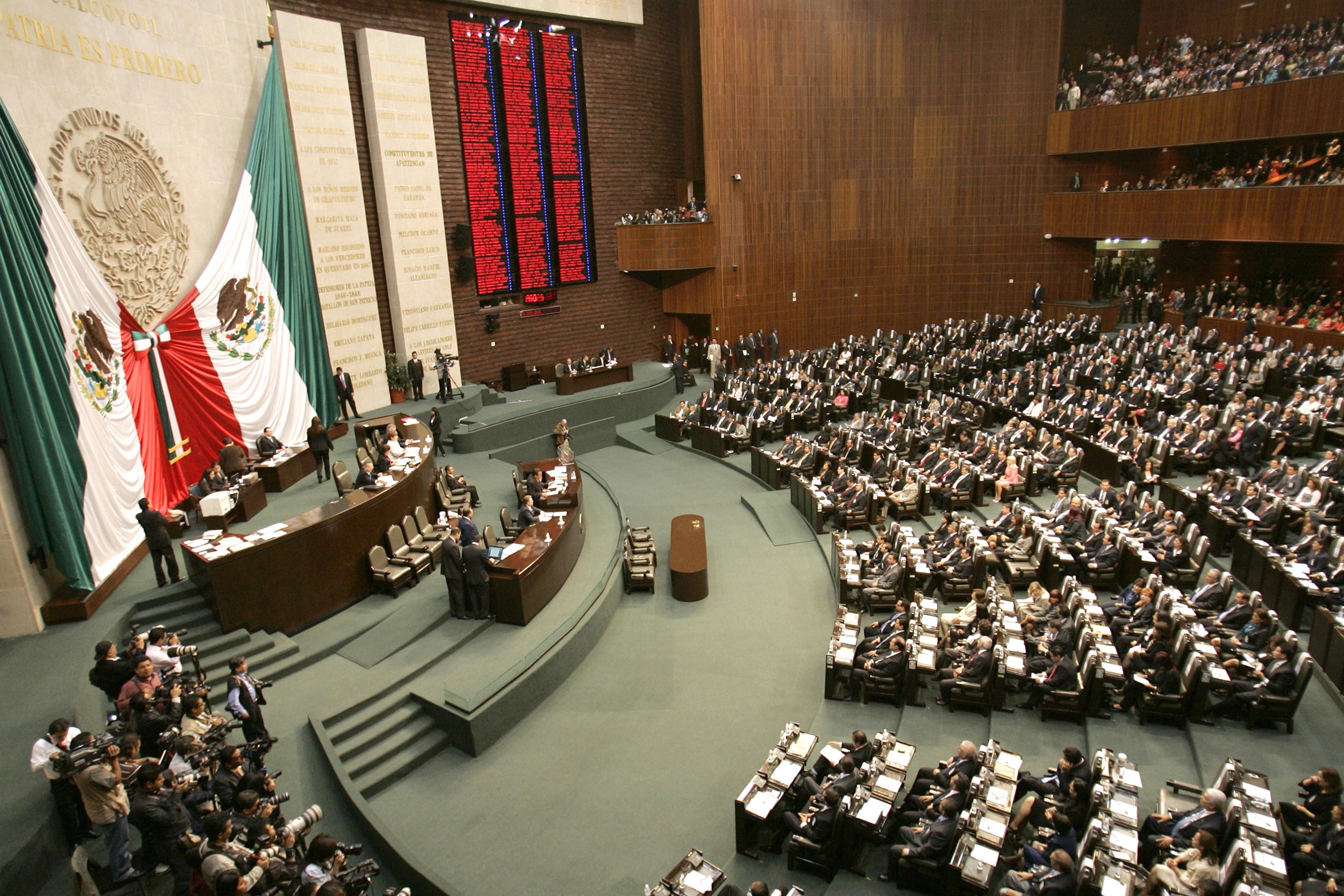 Diputados aprueban eliminar el pase automático a fiscal general
