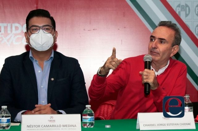 Impugnan resultado electoral en distrito local 04 de Zacapoaxtla
