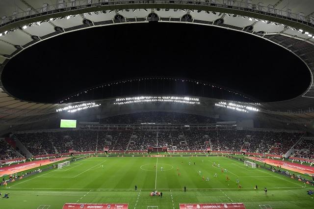 FIFA modifica la fecha para segunda ronda del Mundial de Clubes