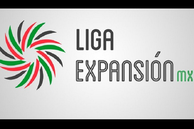 Liga de Expansión se jugará con 18 equipos y repechaje