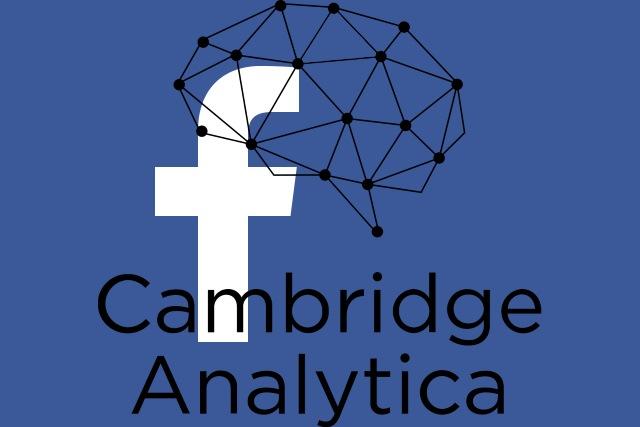 Cambridge Analytica afirma que no usó datos de usuarios de Facebook