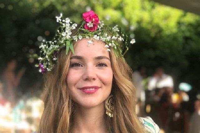 Hijos de Camila Sodi le festejan su cumpleaños con este hermoso detalle