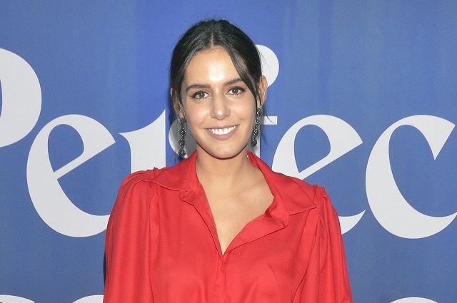 Camila Valero defiende a Michelle Salas ante polémica