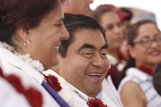 De 5 a 2, ventaja de Barbosa sobre Cárdenas: encuesta Beap
