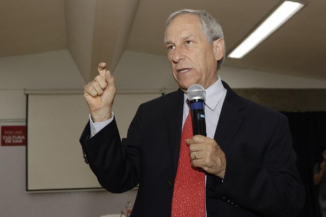 Sí a la alerta de género pero es insuficiente, dice Cárdenas