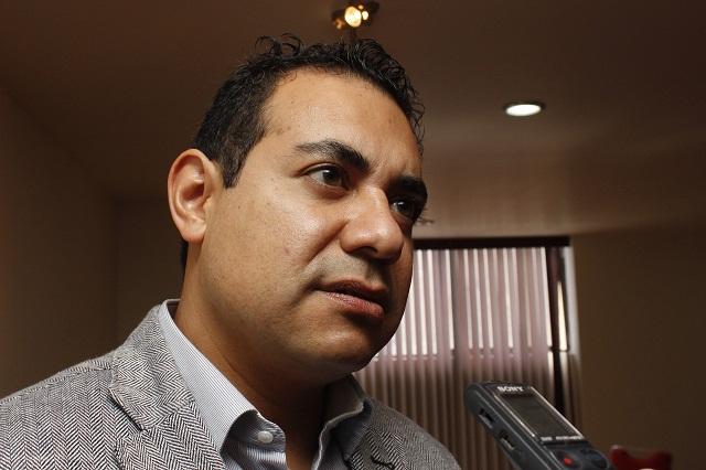Canacope considera gris, la gestión del presidente Peña Nieto