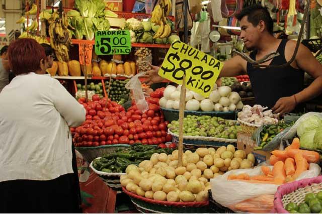 Es Puebla la novena ciudad más cara del país a la mitad de Mayo