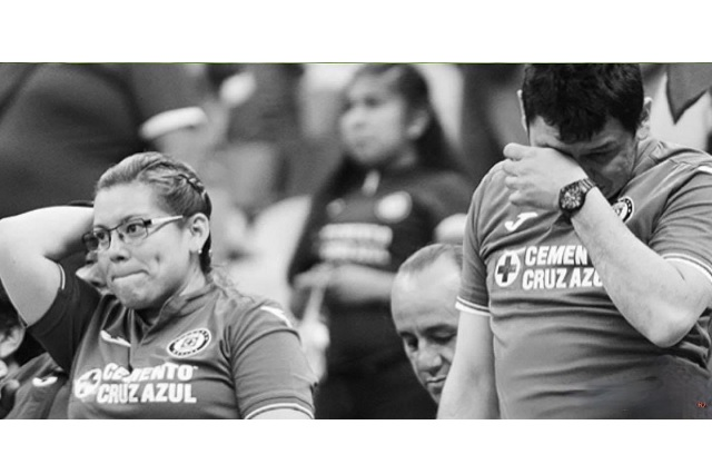 NO habrá campeón de la Liga MX; Clausura 2020 queda cancelado