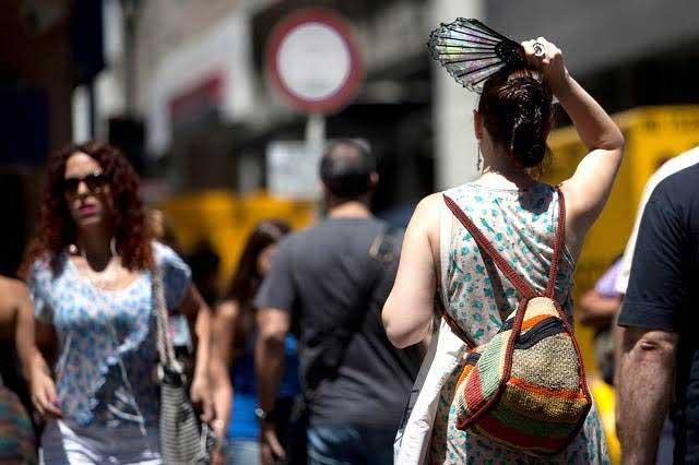 Advierten que el cáncer de piel es el segundo más frecuente en México