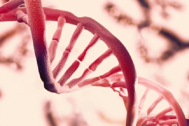Los 10 mitos más extendidos sobre el cáncer (y por qué son falsos)