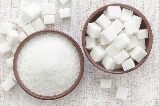 Científicos descubren vínculo entre el cáncer y el consumo de azúcar