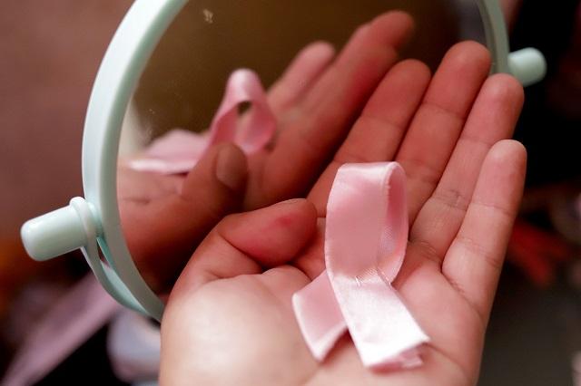 Desarrollan vacuna contra el cáncer de mama