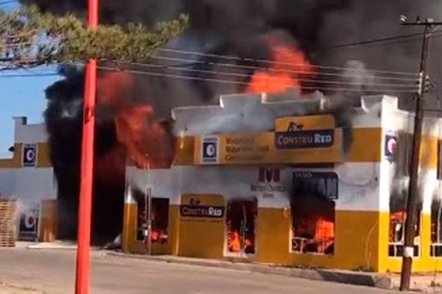 Matan en Chihuahua a candidata del PRD y a líder municipal del PES