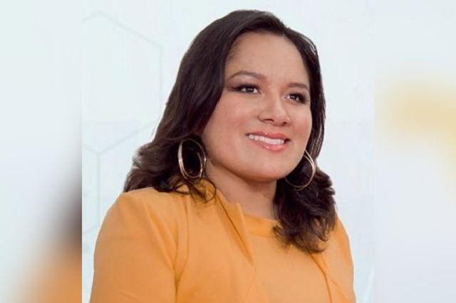 Atacan con arma de fuego a candidata a alcaldía de San Salvador El Seco