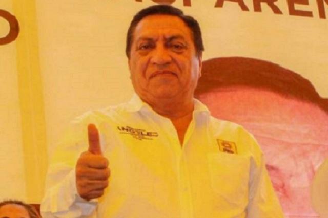 Comando armado ejecuta a candidato a la alcaldía de Ocampo, Michoacán