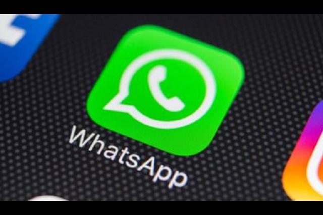 Busca PES por WhatsApp candidatos a la alcaldía de Puebla