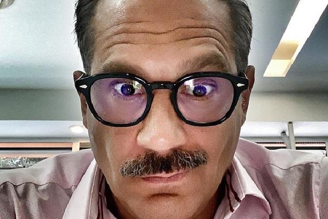 Este es el elenco de la nueva versión de Dr. Cándido Pérez