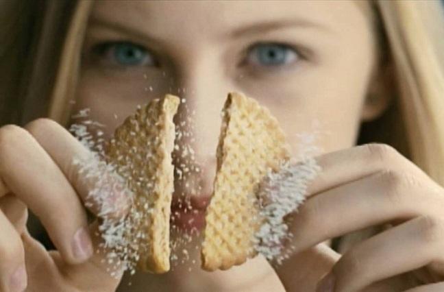 Canelitas Marinela, el rostro negativo de la dulce tentación que afecta tu salud