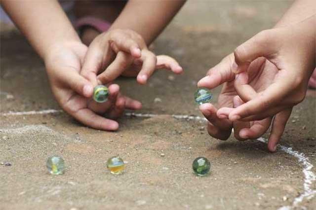 10 juguetes con los que se divert an tus pap s y abuelos for Que es jardin de infancia