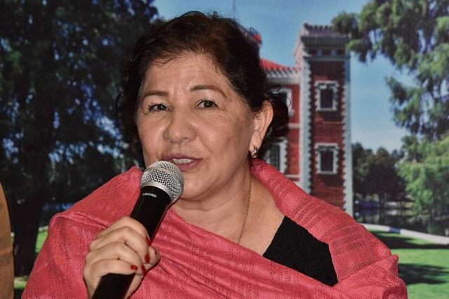 Critica Canirac que ayuntamiento poblano no ejerza presupuesto
