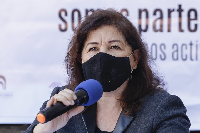Ve Canirac insuficientes los apoyos del gobierno estatal