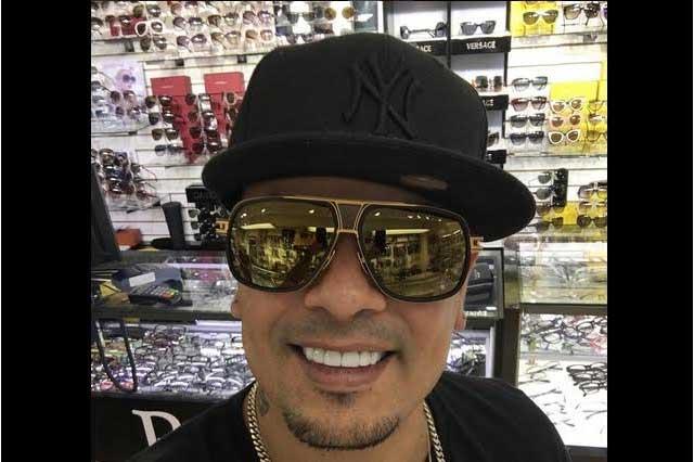 Reggaetonero puertorriqueño es sentenciado a 17 años de prisión