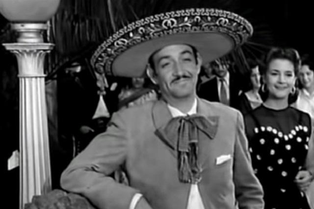 4 cantantes mexicanos de música ranchera inigualables