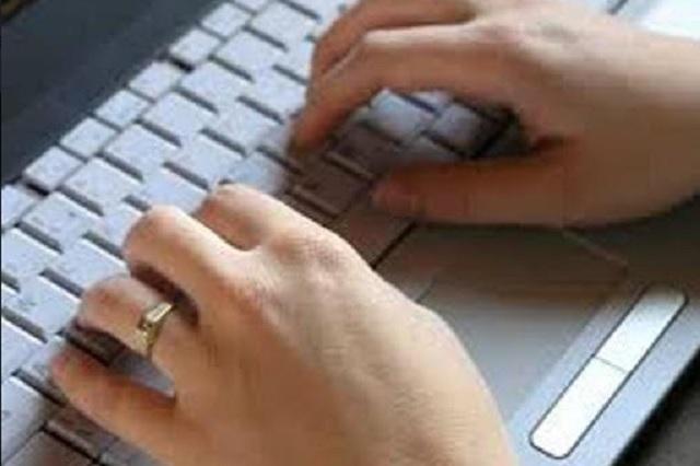 Ofrecen gratis capacitación a empresas para home working
