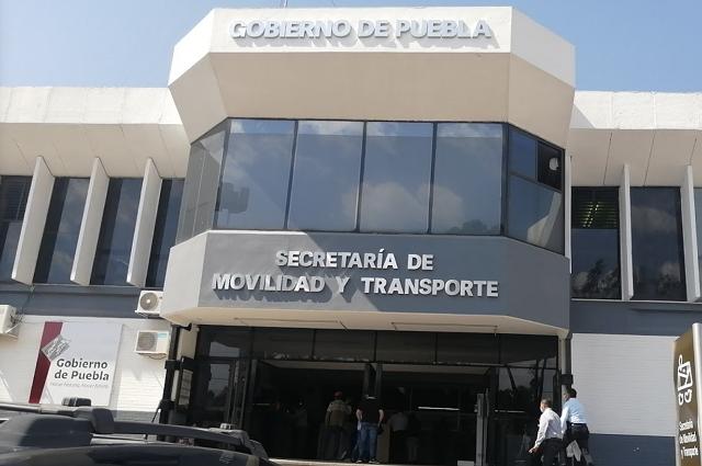 Lorena Meza, encargada de despacho en Movilidad