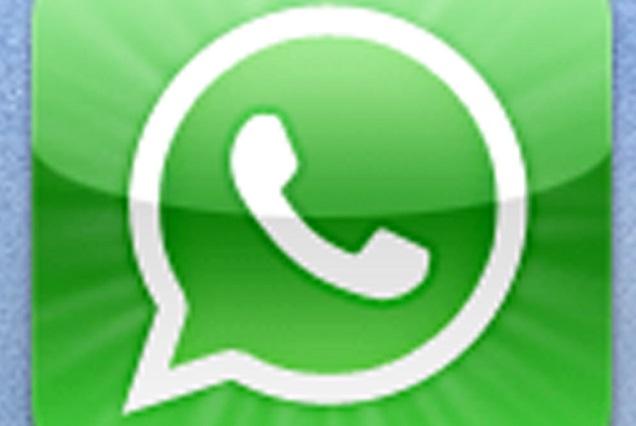 WhatsApp ya no te permitirá hacer capturas de pantalla de conversaciones