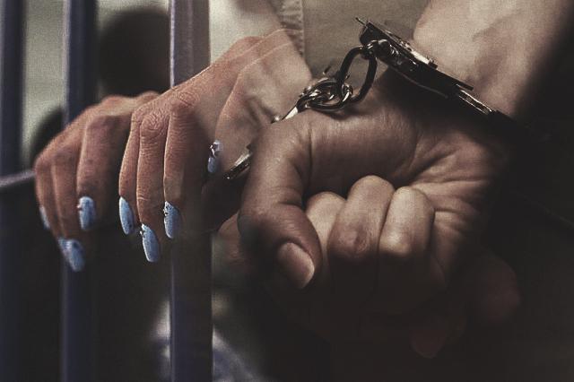 Leyes en Puebla no protegen a las mujeres en prisión: CNDH