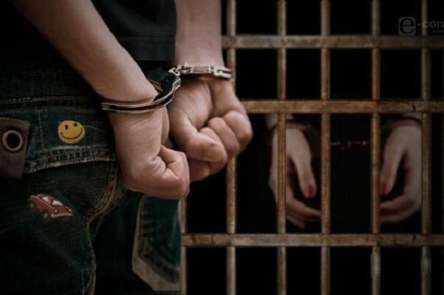 Legal, detención de presunto feminicida en Puebla