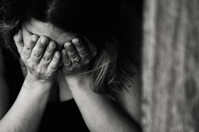 Quieren aumentar años de cárcel por violencia familiar