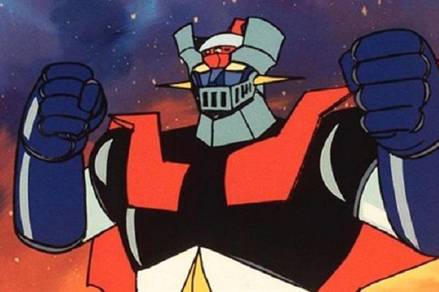 15 caricaturas que los niños de los años 80 veíamos en tv abierta