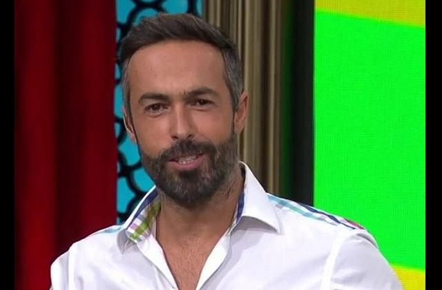 Confirma Sergio Sepúlveda que Carlos Arenas abandonó Venga la Alegría
