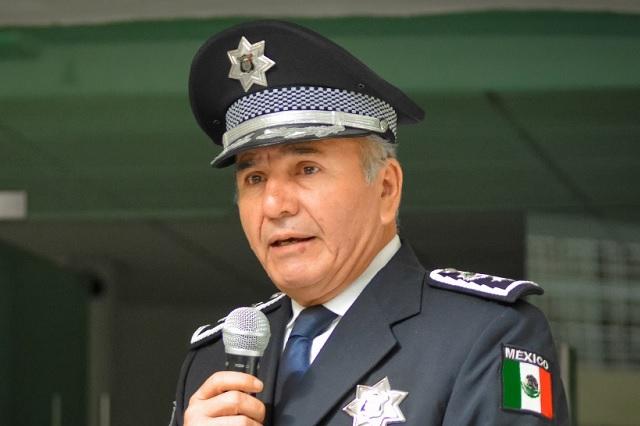 Cae director de seguridad de Zacatlán por facilitar fuga de secuestrador