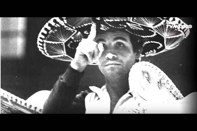 Fallece el clavadista Carlos Girón, medallista olímpico en 1980