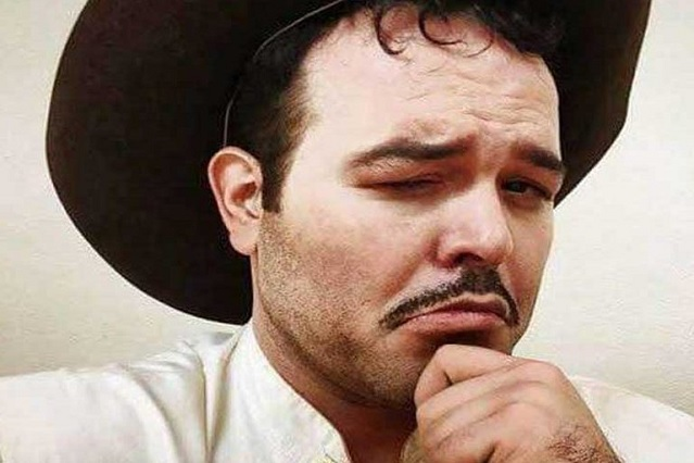 Muere Carlos Bardelli, quien fue un ganador de Parodiando de Televisa