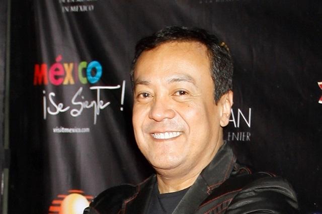 Carlos Cuevas revela que ha cantado para los narcos