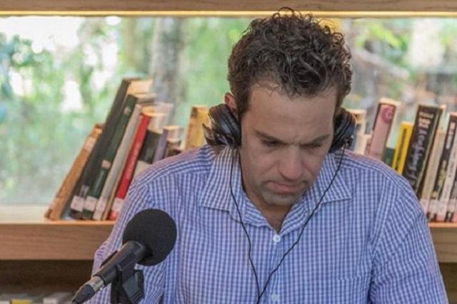 Loret de Mola ve incertidumbre en W Radio y hostilidad del gobierno