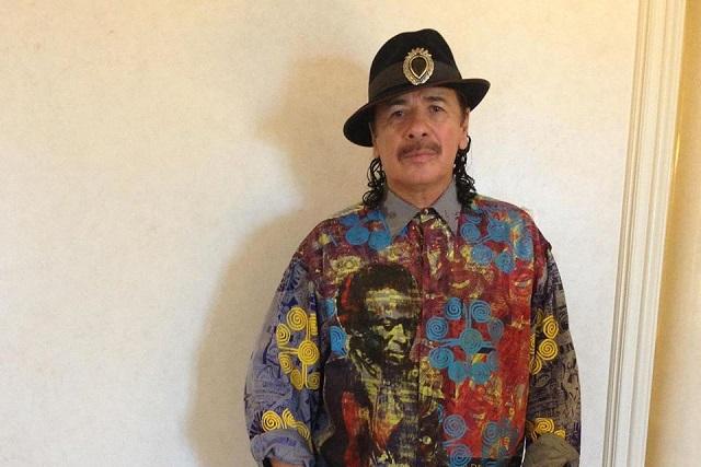 Fallece a los 68 años Jorge Santana, hermano del guitarrista Carlos Santana