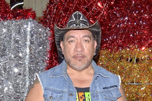Video: Carlos Trejo golpea y deja sangrando a Alfredo Adame