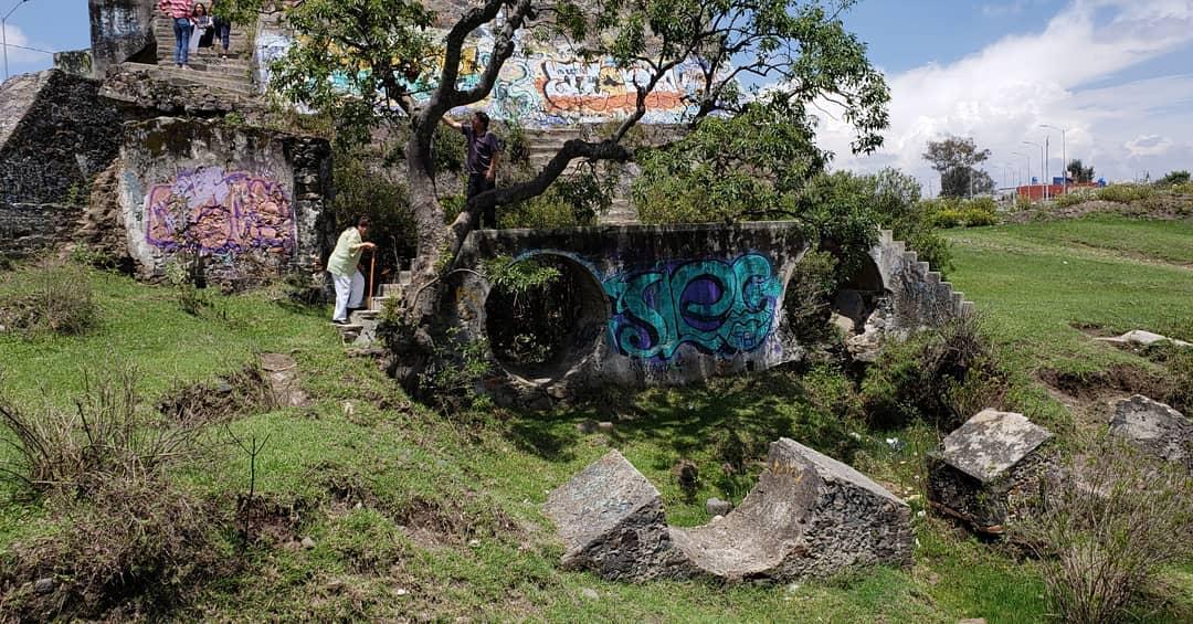 Foto / Héctor Cortés Hernández