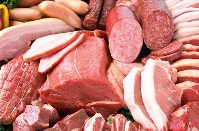 No ignores los riesgos de comer carnes rojas y procesadas
