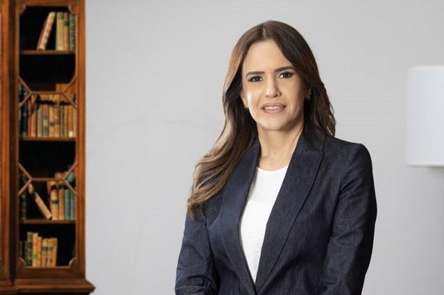 Foto / estadoregio.com